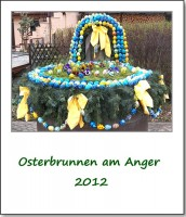 2012-osterbrunnen-am-anger