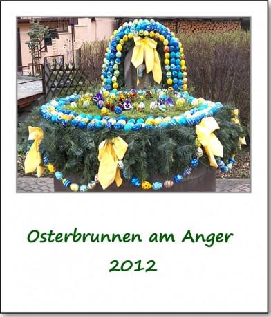 2012-anger