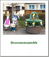 2012-anger-brunnenensemble
