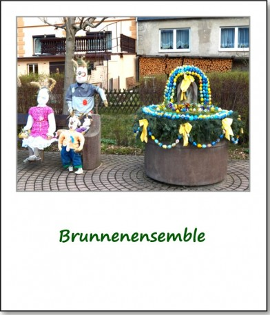 2012-anger-brunnenensemble-02