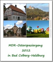 2012-mdr-osterspaziergang-bad-colberg-heldburg