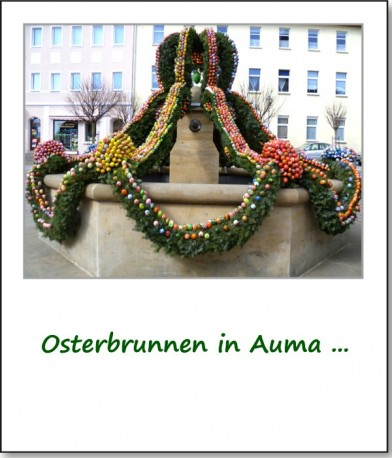 2012-osterbrunnenrundfahrt-auma-01