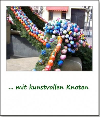 2012-osterbrunnenrundfahrt-auma-02