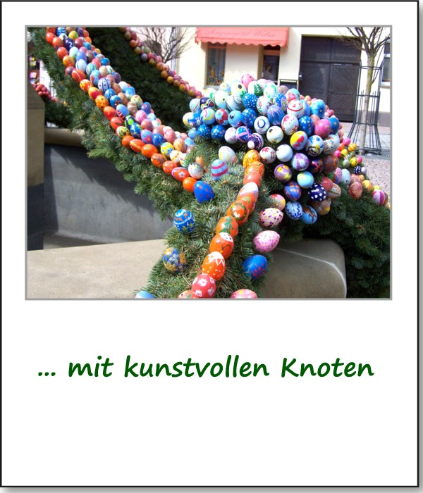 ostern 2012 osterbrunnenrundfahrt 2012 osterbrunnen in langenwetzendorf. Black Bedroom Furniture Sets. Home Design Ideas