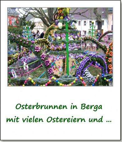 2012-osterbrunnenrundfahrt-berga-01
