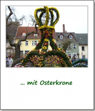 2012-osterbrunnenrundfahrt-berga-02