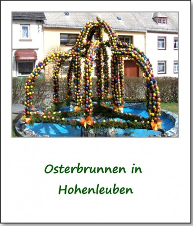 2012-osterbrunnenrundfahrt-hohenleuben-01