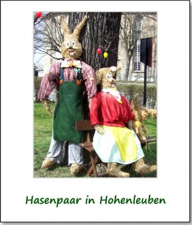 2012-osterbrunnenrundfahrt-hohenleuben-02