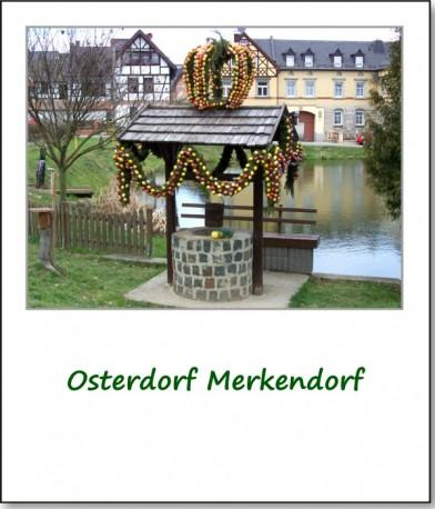 2012-osterbrunnenrundfahrt-merkendorf-01