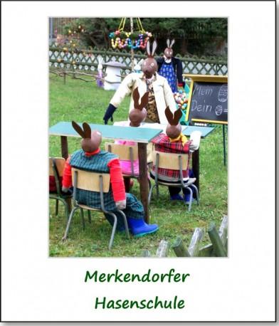 2012-osterbrunnenrundfahrt-merkendorf-02