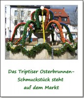 2012-osterbrunnen-rundfahrt