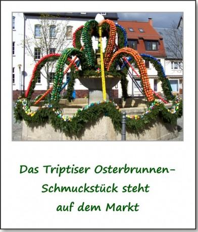2012-osterbrunnenrundfahrt-triptis-01