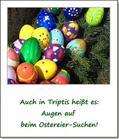 2012-osterbrunnenrundfahrt-triptis-02