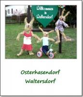 osterhasendorf waltersdorf