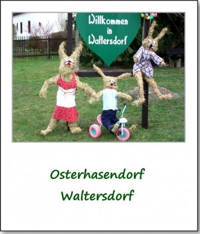 2012-osterbrunnenrundfahrt-waltersdorf-01