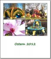 2012-ostern