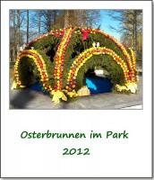 2012-osterbrunnen-im-park