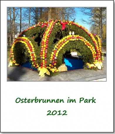 2012-park