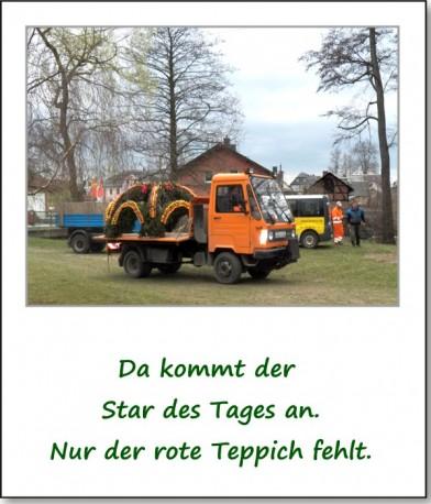 2012-park-aufstellen-01