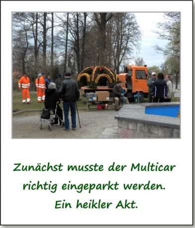 2012-park-aufstellen-02