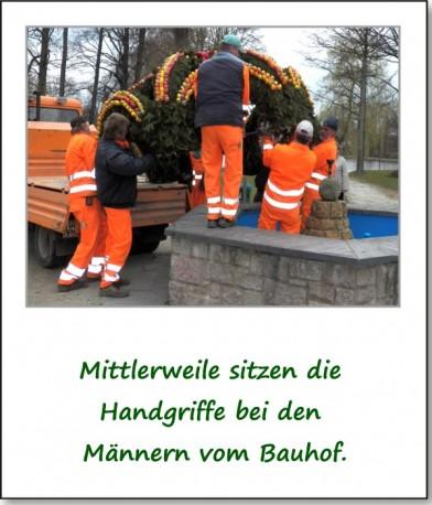 2012-park-aufstellen-03