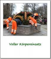 2012-park-aufstellen