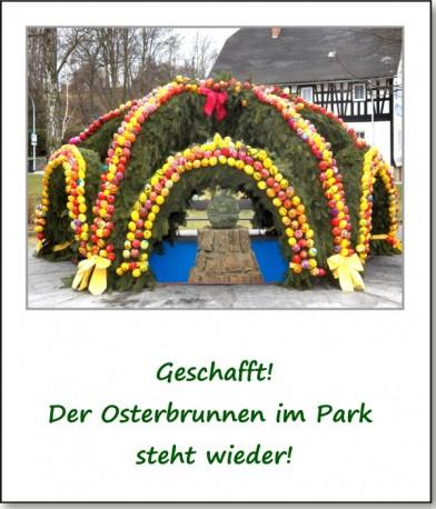 2012-park-aufstellen-05