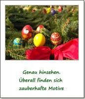 2012-park-eierdekoration