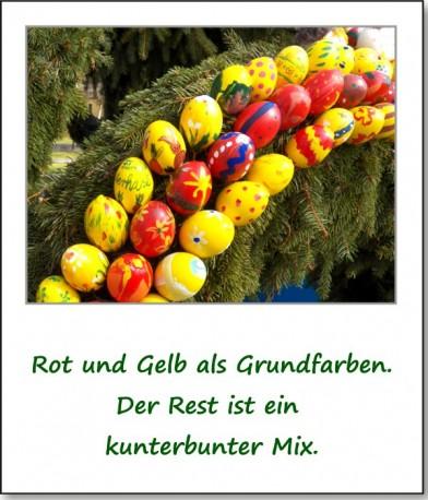 2012-park-eierdekoration-02