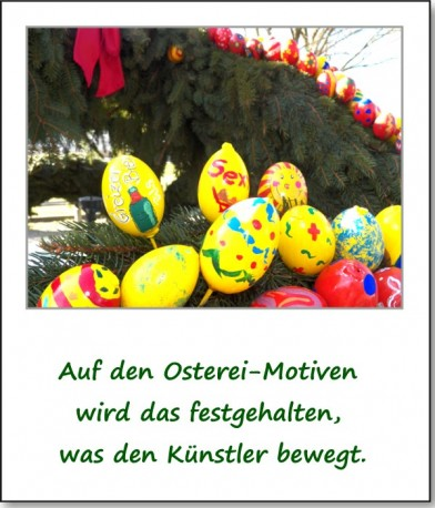 2012-park-eierdekoration-05