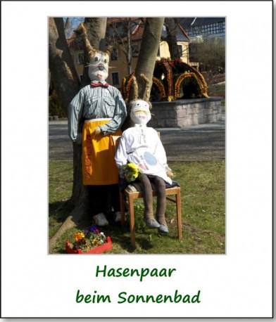2012-park-hasen-01