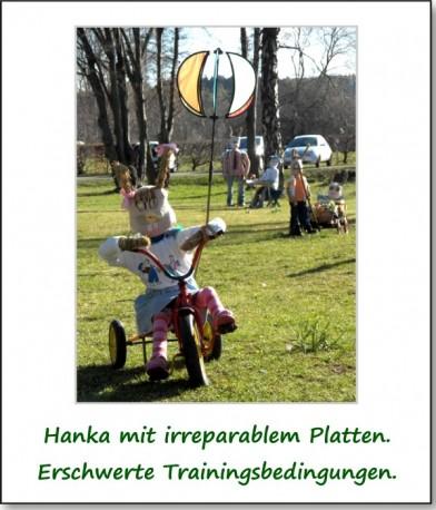 2012-park-hasen-02