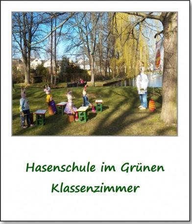 2012-park-hasen-10