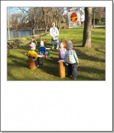 2012-park-hasen-11