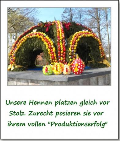 2012-park-impressionen-osterbrunnen-02