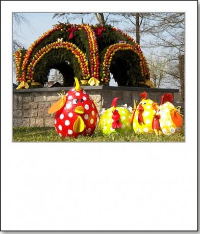 2012-park-impressionen-osterbrunnen-03