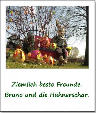2012-park-impressionen-osterbrunnen-04