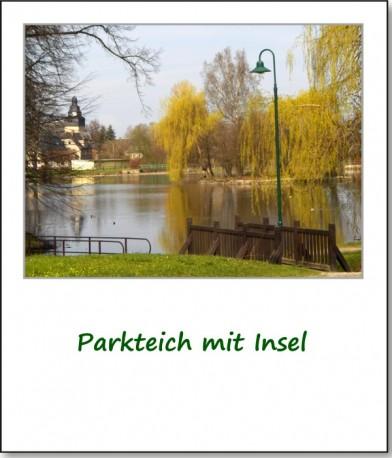 2012-park-parkgelaende-01