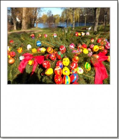 2012-park-parkgelaende-04