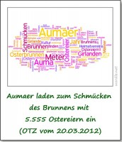 2012-presse-aumaer-laden-zum-schmuecken-des-osterbrunnens-ein