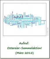 2012-presse-ostereier-sammelaktion