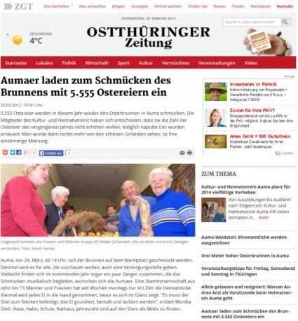 2012-presse-otz-auma