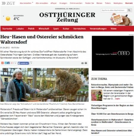 2012-presse-otz-waltersdorf