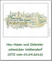 2012-presse-waltersdorf-heu-hasen-und-ostereier-schmuecken-waltersdorf
