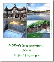 2013-mdr-osterspaziergang-bad-salzungen