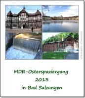 2013-mdr-osterspaziergang-bad-salzungen