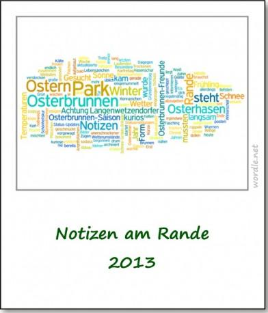 2013-news-am-rande