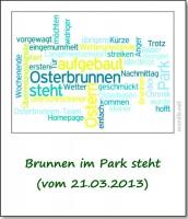 2013-news-am-rande-brunnen-im-park-steht