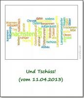2013-news-am-rande-und-tschuess
