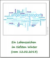 2013-news-lebenszeichen-im-tiefsten-winter
